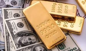 Chỉ số giá tiêu dùng, chỉ số giá vàng và đô la Mỹ trong tháng 9/2021