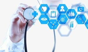 Kinh nghiệm của một số nước về mở rộng độ bao phủ bảo hiểm y tế