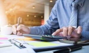 Kinh nghiệm quốc tế về vận dụng kế toán quản trị chi phí trong lĩnh vực logistics