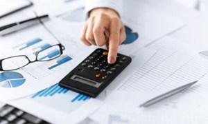 Quản lý thuế đối với doanh nghiệp ngoài quốc doanh trên địa bàn huyện mỹ đức, TP. Hà Nội