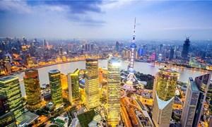 [Video] Vì sao giới siêu giàu đổ về các thành phố này?