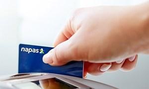 NAPAS tiếp tục miễn, giảm phí dịch vụ cho các tổ chức thành viên