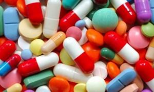 [Video] Thu hồi 11 loại thuốc chứa tạp chất gây ung thư