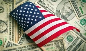 [Video] Dịch Covid-19 ảnh hướng kinh tế Mỹ trong nhiều thập kỷ