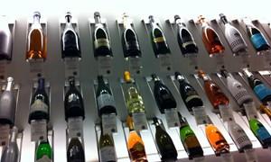 [Video] Đề xuất dán tem điện tử cho rượu và thuốc lá