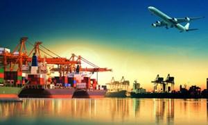 """[Video] Kinh tế Việt Nam """"kiên cường"""" trước đại dịch Covid-19"""