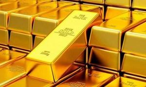 [Video] Quy trình sản xuất vàng của các nhà máy tinh luyện