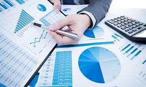 [Infographics] Cổ phần hóa và thoái vốn 9 tháng đầu năm 2020