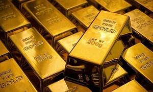 Có nên đầu tư vào vàng trong thời điểm hiện nay?