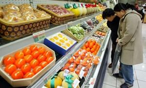 [Video] Xu hướng tiêu dùng mới của giới trẻ Hàn Quốc