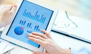 [Infographics] Thị trường bảo hiểm 9 tháng đầu năm 2021