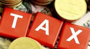 Thuế GTGT áp dụng cho mặt hàng đất nặn học sinh là bao nhiêu?