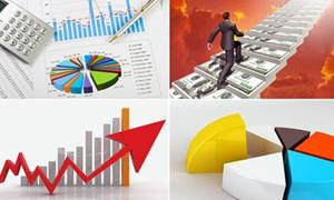 [Infographics] 5 quan điểm chỉ đạo, điều hành phát triển kinh tế - xã hội năm 2022
