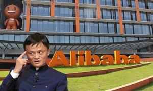 [Video] Nhìn lại 20 năm lịch sử đế chế Alibaba của Jack Ma trong 3 phút