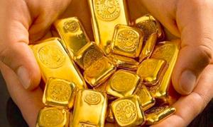 Giá vàng thế giới tiếp tục ổn định và duy trì đà tăng trên 1.900 USD/ounce