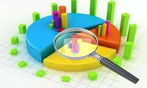 [Infographics] 4 nhóm giải pháp trọng tâm đẩy nhanh tiến độ cổ phần hóa