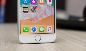 [Video] Chiếc iPhone nhiều người chờ đợi sẽ ra mắt đầu 2020