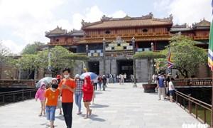 Ngành du lịch Việt Nam trong mùa dịch Covid-19 và vấn đề đặt ra