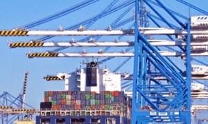 Anh sắp ký FTA đầu tiên với một nền kinh tế lớn hậu Brexit