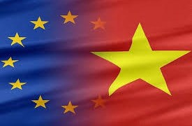 Cam kết về phòng vệ thương mại trong các FTA và vấn đề đặt ra đối với doanh nghiệp Việt Nam