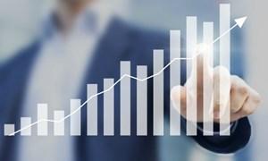 """[Infographics] Doanh nghiệp được ưu đãi, hỗ trợ gì từ Chương trình quốc gia """"Nâng cao năng suất và chất lượng sản phẩm, hàng hoá của doanh nghiệp Việt Nam đến năm 2020""""?"""