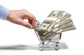 Số liệu đầu tư tháng 10 và 10 tháng đầu năm 2020