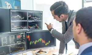 Chứng khoán hóa xử lý nợ xấu ngân hàng: Nghiên cứu kinh nghiệm của Hàn Quốc