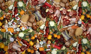 [Video] Hàn Quốc đã làm thế nào để có thể tái chế đến 95% lượng rác thực phẩm?