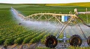 Phát triển bảo hiểm nông nghiệp trên thế giới và kinh nghiệm cho Việt Nam