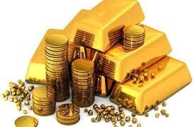 Bầu cử tổng thống Mỹ có ảnh hưởng đến giá vàng?