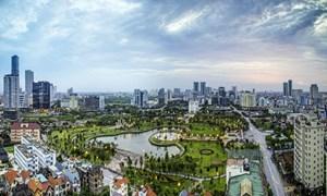 [Video] UNESCO công nhận Hà Nội là thành phố sáng tạo