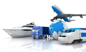 [Infographics] Phạt nặng vi phạm quy định về quản lý hàng hóa xuất nhập khẩu