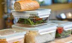 [Video] Ăn thực phẩm hết hạn sử dụng nguy hiểm như thế nào?