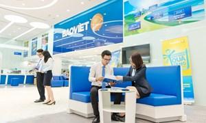 Công ty Quản lý Quỹ Bảo Việt nhận giải thưởng Công ty Quản lý quỹ tốt nhất Việt Nam 2019