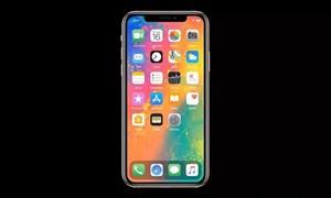 [Video] Bản dựng iOS 14 với nhiều tính năng thú vị