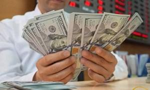 Số liệu công tác quản lý thị trường tài chính và dịch vụ tài chính 10 tháng đầu năm 2019