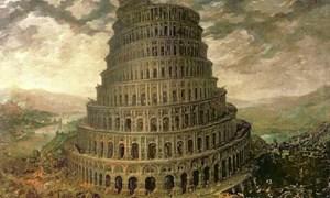 [Video] Tòa tháp nối thiên đường trong Kinh Thánh từng tồn tại?