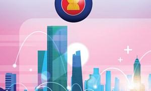 [Infographics] Bốn động lực tăng trưởng tiêu dùng tương lai của ASEAN