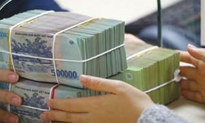 [Video] Tình hình thu ngân sách nhà nước 10 tháng đầu năm 2020