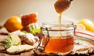 [Ảnh] Những loại thực phẩm tuyệt đối không được kết hợp với mật ong