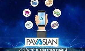[Video] Cảnh giác với ví điện tử Pay Asian