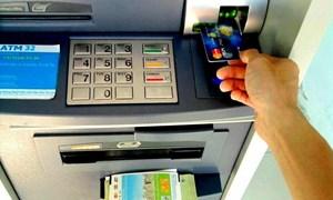 [Video] Máy ATM được tạo ra như thế nào?