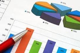 [Infographics] Bối cảnh thực hiện ngân sách nhà nước năm 2020