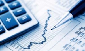 [Infographics] Mục tiêu cụ thể và tổng quát về thu ngân sách nhà nước năm 2021