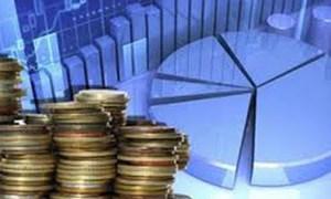 [Infographics] Dự kiến kế hoạch tài chính ngân sách nhà nước 03 năm 2021-2023