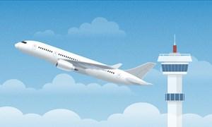 [Infographics] Mạng lưới sân bay của Việt Nam hiện nay như thế nào?