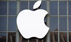 Apple chuyển sản xuất Ipad và MacBook sang Việt Nam