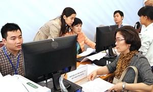 Hướng tới quản lý thuế hiệu quả, bớt phiền hà