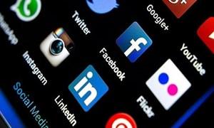 [Video] Các mạng xã hội phát triển như thế nào trong 15 năm qua