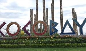 [Video] Cocobay: Cam kết và chữ tín trong kinh doanh Bất động sản